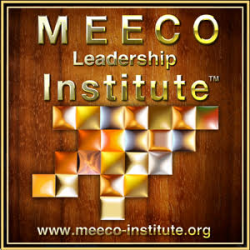 MEECO Leadership Institute™