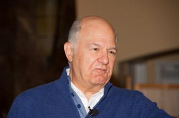 Jim Kouzes