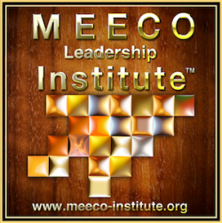 Meeco_LOGO_REVISED.png
